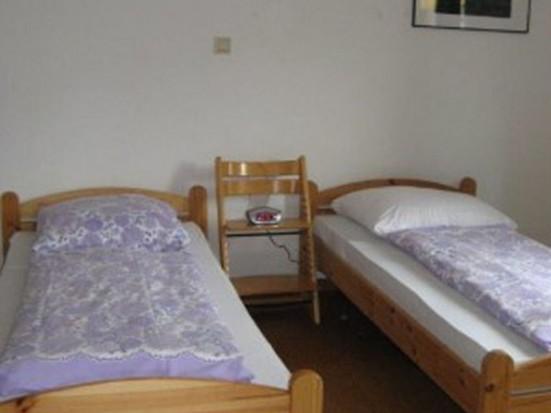 Aschaffenburg Glattbach guenstige Wohnung