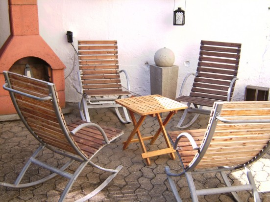 Bamberg Brauereiviertel Wunderbu ruhige Lage