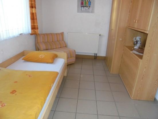 Bamberg Ebing separaten Schlafzimmern
