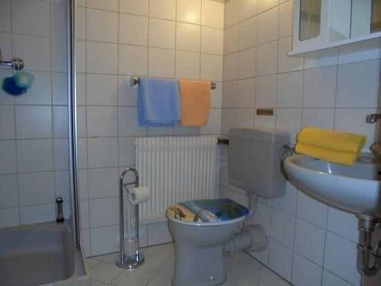 Bamberg Reundorf Monteur Zimmer