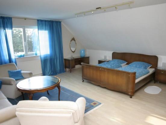 Bamberg Schesslitz Luxus 4 Zimmer Wohnung