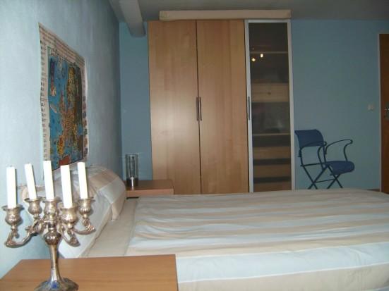Bamberg Stegaurach modernes Appartement