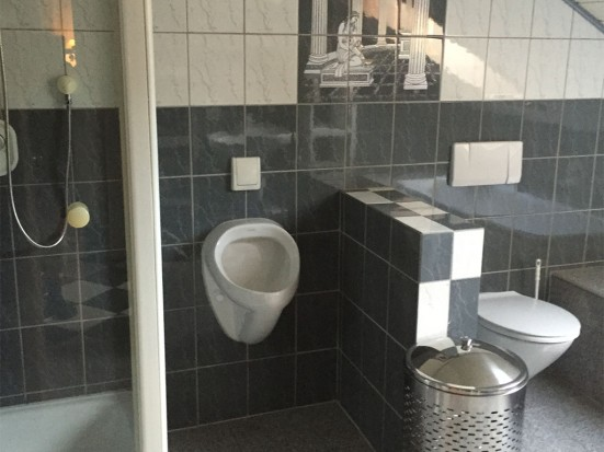 Bamberg Wildensorg familienfreundlich