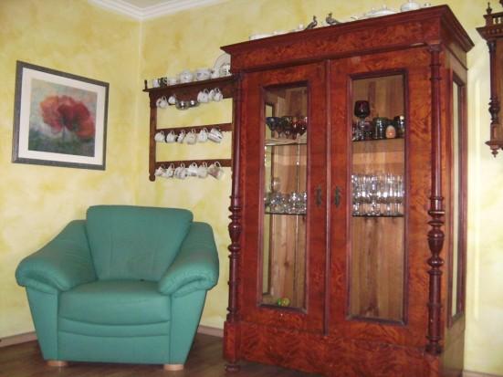 familienfreundliche ferienwohnung in bayreuth bindlach. Black Bedroom Furniture Sets. Home Design Ideas