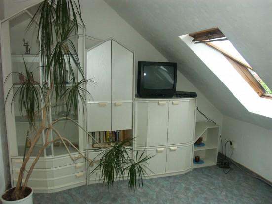 Bremen Arsten Wohnzimmer
