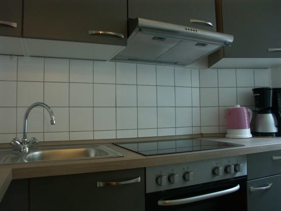 Bremen Bahnhofsvorstadt Waschmaschine