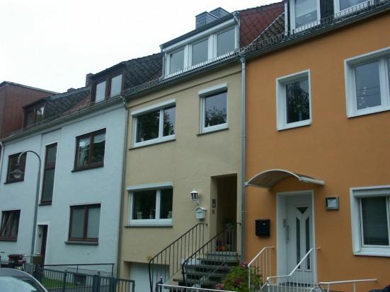 Bremen Findorff Nichtraucher