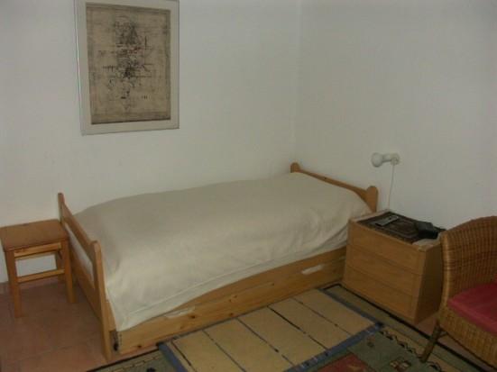Bremen Findorff Privatzimmer