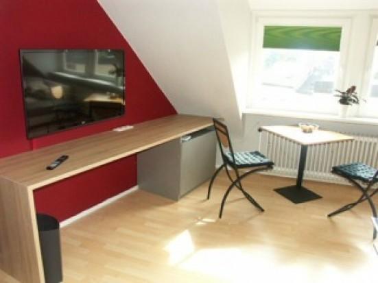Bremen Hastedt Internet