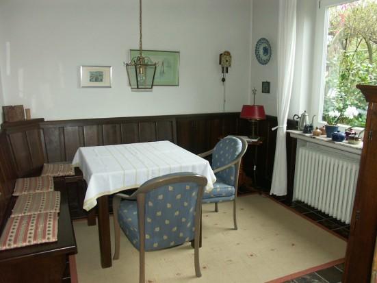 Bremen Horn Oberneuland Familienfreundlich