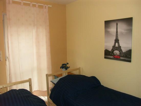 Bremen Huchting 2 Zimmer Wohnung