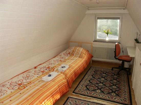 Bremen Huchting 3 Zimmer Wohnung