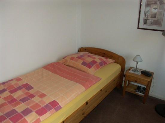Bremen Neustadt Einzelzimmer