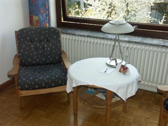 Bremen Neustadt getrennten Betten
