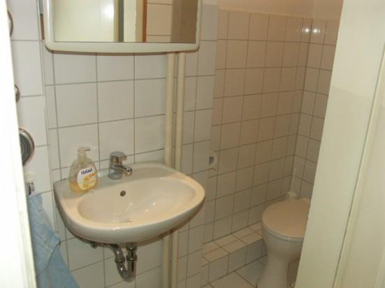 Bremen Neustadt moebliertes Zimmer