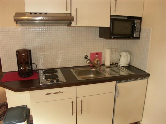 monteur appartement in bremen oslebshausen. Black Bedroom Furniture Sets. Home Design Ideas