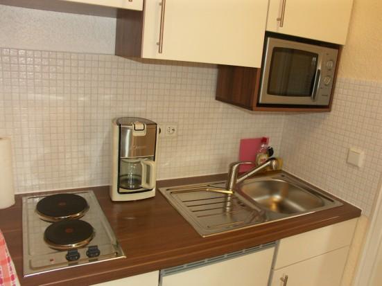 Bremen Oslebshausen eigenem Duschbad und WC