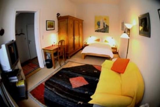 Bremen Schwachhausen Appartement
