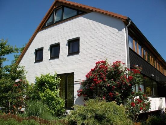 ferienwohnung in bremen schwachhausen. Black Bedroom Furniture Sets. Home Design Ideas