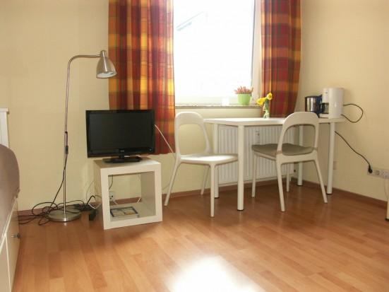 Bremen Steintor kleine single Wohnung