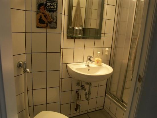 Bremen Walle Nichtraucher