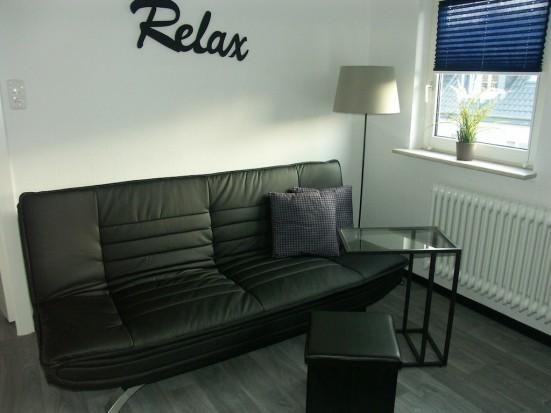 Bremen Walle zwei Schlafzimmern