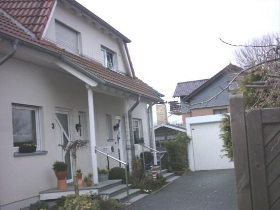 Dortmund Soelde Gastfreundlich