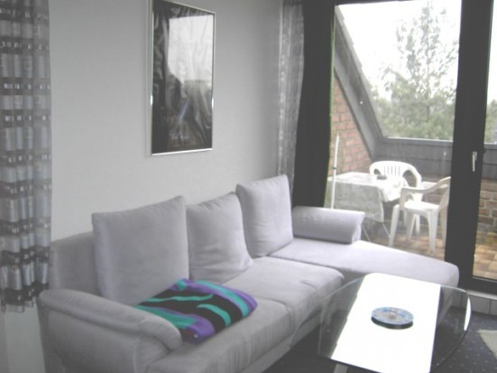 Duesseldorf Hellerhof geraeumiges 1 Zimmer Appartement