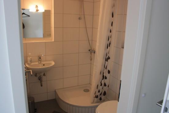 Erlangen Weisendorf eigenem Bad