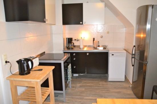 Essen Bredeney W Lan und 2 Doppelzimmern