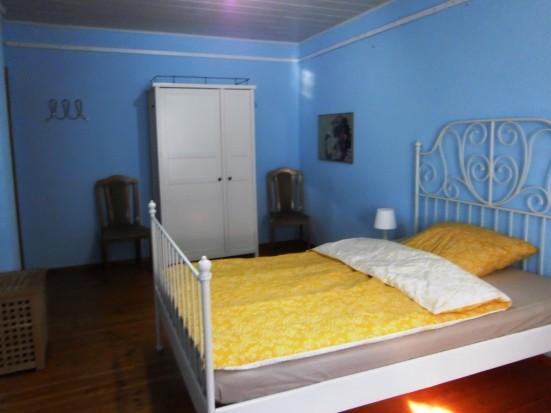 Ettlingen Hagsfeld Einzelzimmer