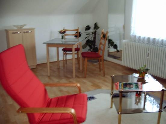 Frankfurt Offenbach guenstiges Einzelzimmer