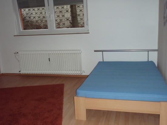 Gross Gerau Kelsterbach Einzelzimmer