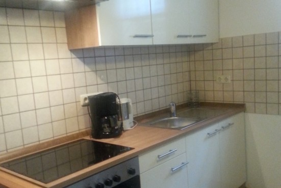Gross Gerau Kelsterbach Appartement