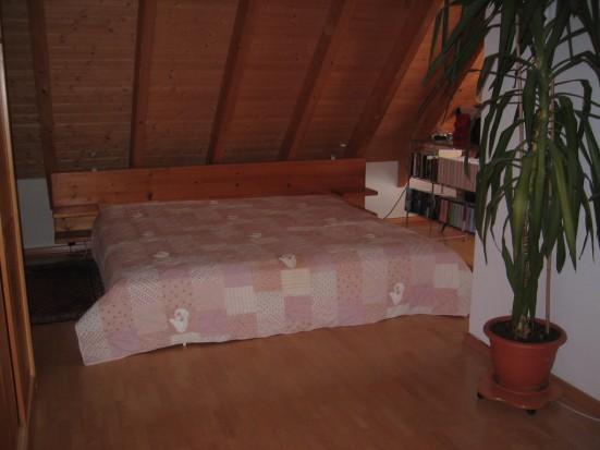 Gross Gerau Moerfelden  Walldorf Doppelzimmer