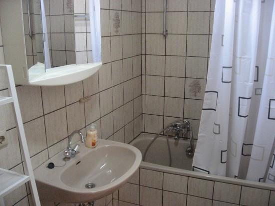 Gross Gerau Moerfelden Walldorf Doppelzimmer und Einzelzimmer