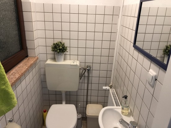 Gross Gerau Moerfelden Walldorf Flughafennaehe