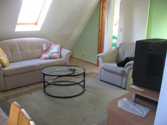 Gross Gerau Moerfelden Walldorf Guenstiges Wohnung
