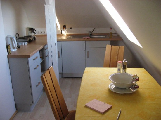 sch nes appartement in gross gerau m rfelden walldorf. Black Bedroom Furniture Sets. Home Design Ideas