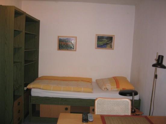 Gross Gerau Moerfelden Walldorf Wohnung