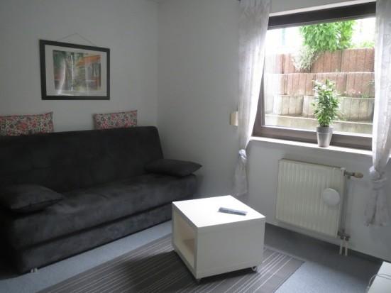 Gross Gerau Ruesselsheim Koenigstaedten Appartement