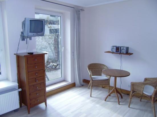 Hamburg Altona Ottensen bevorzugte Wohnlage