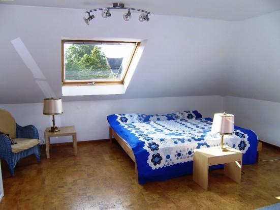 Hamburg Meiendorf Familienzimmer