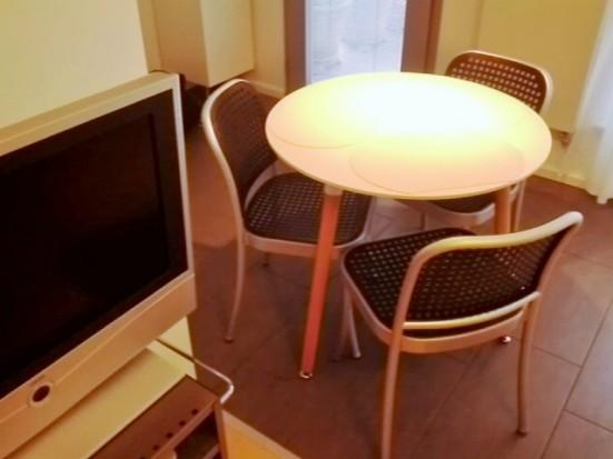 ferienwohnung in hamburg niendorf. Black Bedroom Furniture Sets. Home Design Ideas