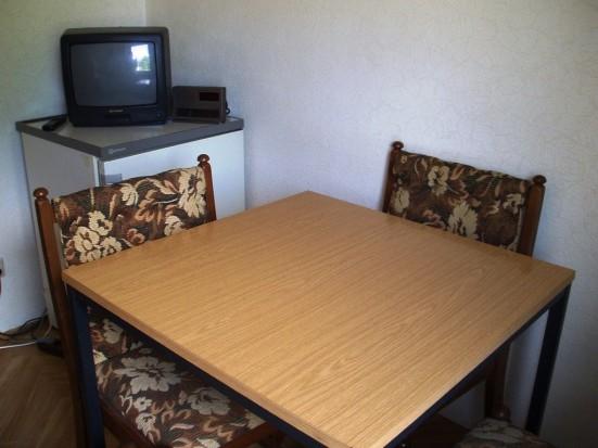 mehrbettzimmer in hamburg niendorf. Black Bedroom Furniture Sets. Home Design Ideas