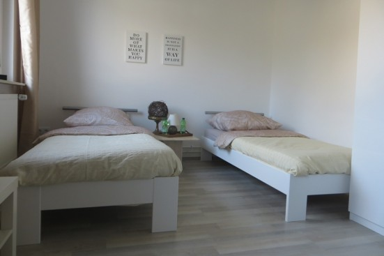 Hannover Ledeburg Geraeumige 3  Zimmer  Wohnung