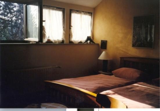 Hannover Ledeburg Guenstiges Gaestezimmer