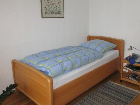 Hannover Vinnhorst Zimmer von privat