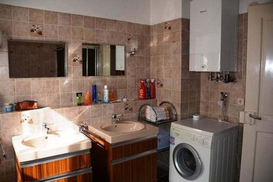 Karlsruhe Bulach Waschmaschine