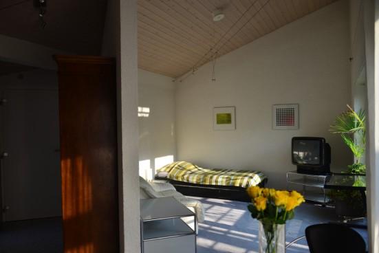 Karlsruhe Durlach Appartement